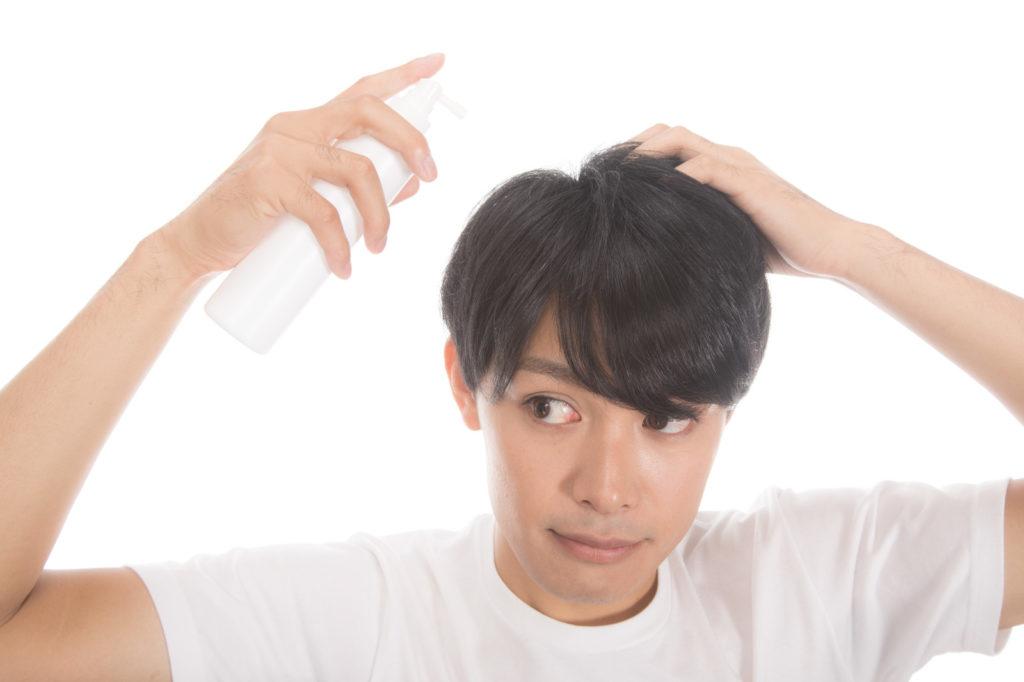 FGF-10とM-1(加水分解酵母エキス)が発毛に作用するメカニズムを解説!