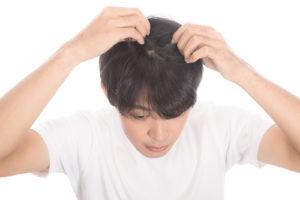 さいごに|FGF-10の特徴を理解して発毛対策を実践しよう!