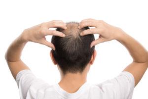 さいごに アミノ酸で発毛効果がみられない場合はAGA治療専門クリニックへ!