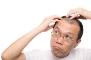 ヒト幹細胞培養液を活用したサイトカイン薄毛治療が発毛に効果的な理由とは?