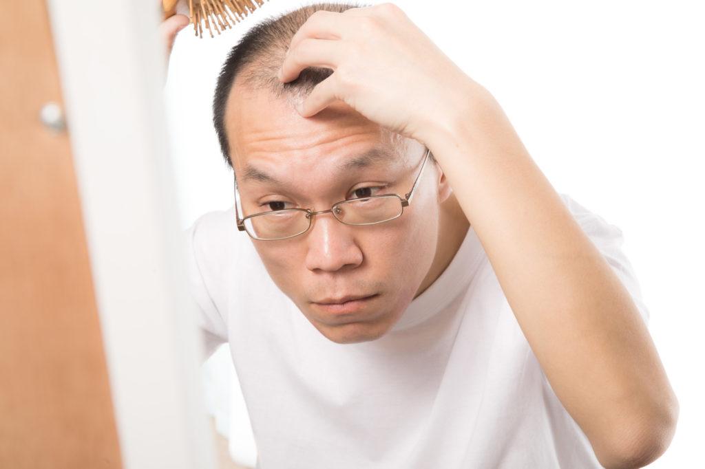 さいごに|ヒト幹細胞を理解して発毛にまつわる悩みを解決しよう!