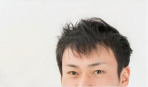 発毛に効果的!ピディオキシジルとミノキシジル誘導体の違いは?