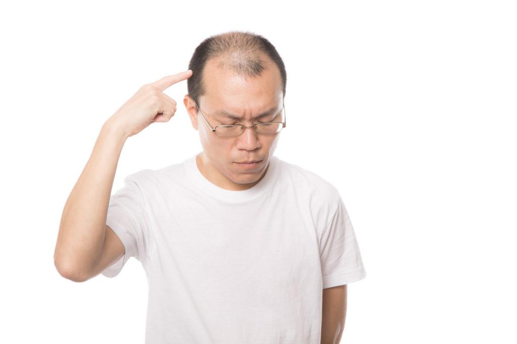 さいごに|亜鉛を摂取して発毛効果を実感したいなら適量を心掛けよう!