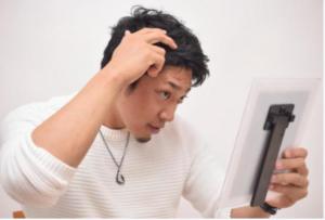 さいごに|ピディオキシジルで発毛効果を促進させよう!