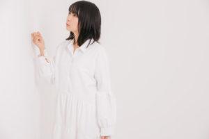 女性向け!発毛剤(医薬品)のおすすめランキングTOP7