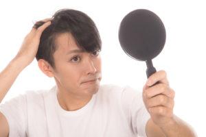 発毛と育毛・増毛とは?それぞれの違いについて解説!
