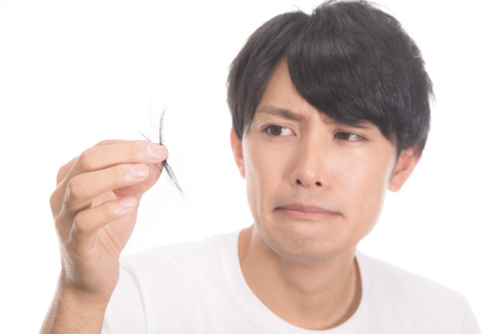 さいごに|発毛と育毛の違いを理解して薄毛対策に取り組もう!