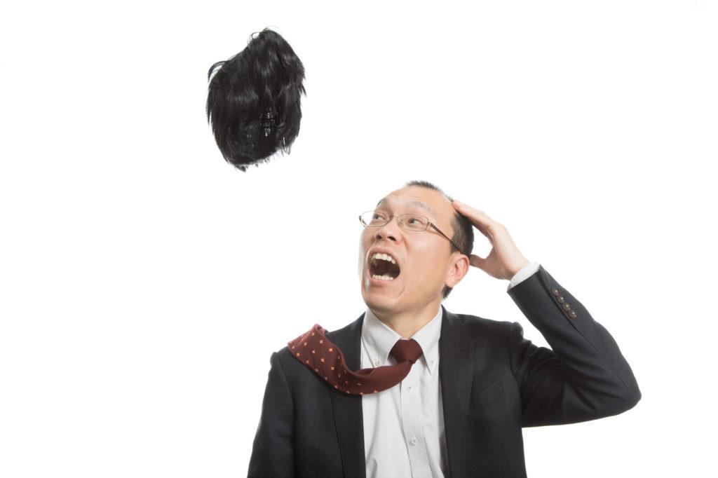 さいごに|FGF-1を効率的に摂取して発毛の促進サポート!