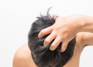 発毛・育毛に効果的な睡眠方法3選