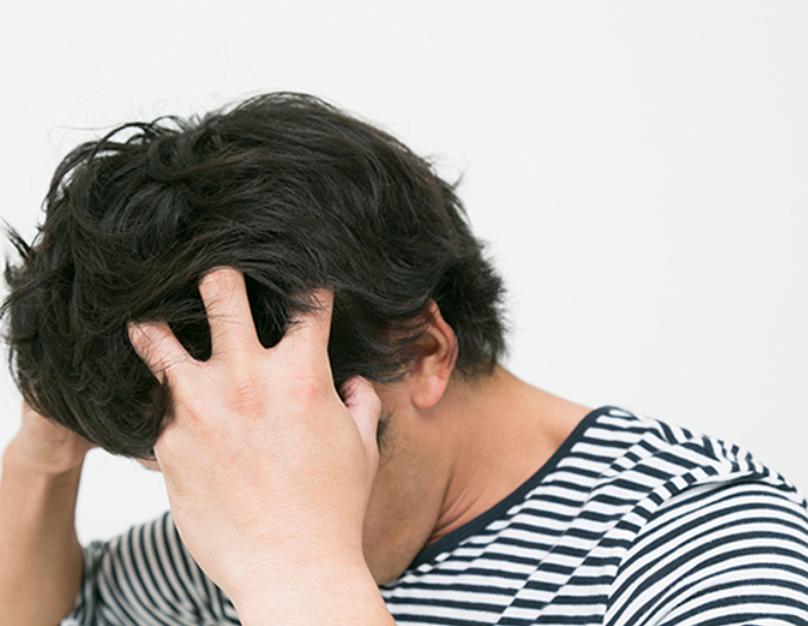 さいごに|DHT(ジヒドロテストステロン)を抑制して効率的に発毛対策を!