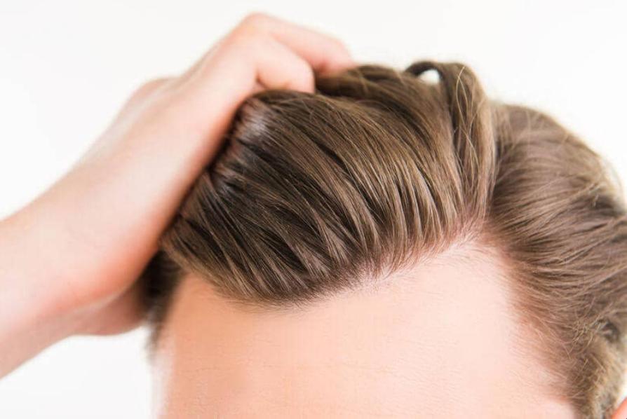 ビタミンの発毛効果とは?その根拠について解説!