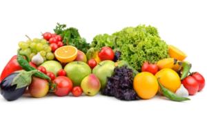 おすすめ!発毛に効果的なビタミンを含む食べ物は?