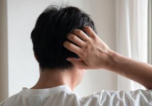発毛の兆候を実感するための頭皮環境の整え方は?