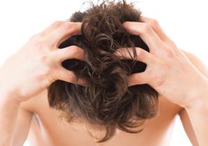 比較!発毛サロンとヘッドスパはどちらがおすすめ?