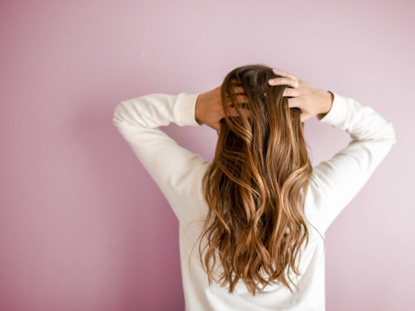 牽引性脱毛症の原因は?