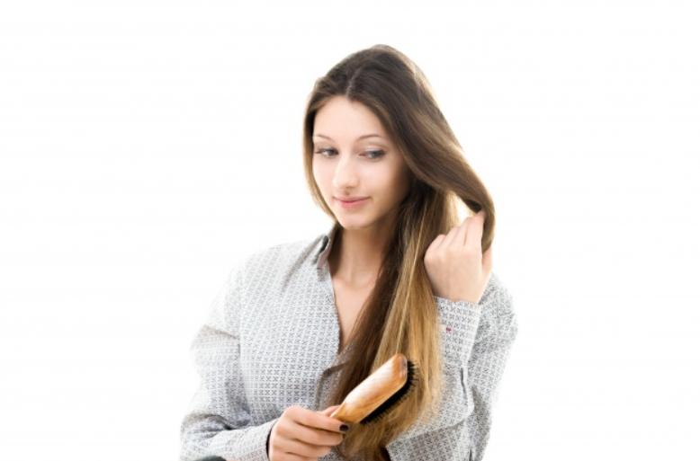 牽引性脱毛症の治療法は?期間はどのくらい?