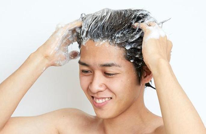 脂漏性脱毛症の治療法は?期間はどのくらい?