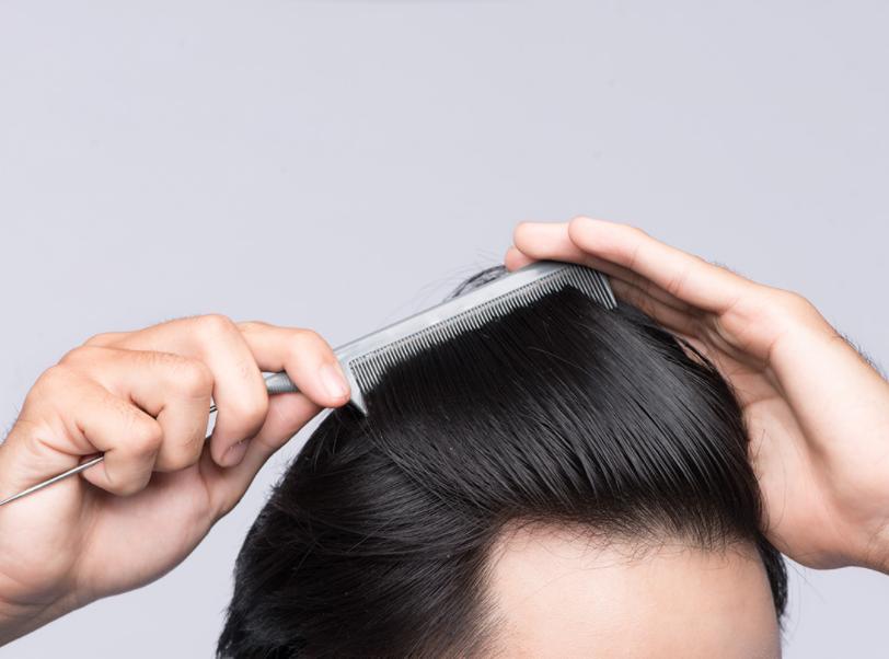 さいごに|糖化は発毛の天敵!頭皮環境を改善しよう!