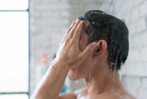 粃糠性脱毛症の治療法は?期間はどのくらい?