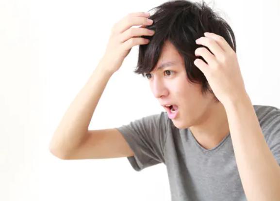 さいごに|粃糠性脱毛症を治療して発毛を実感しよう!
