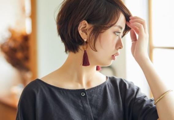 さいごに 20代女性に効果的な発毛対策を心掛けよう!