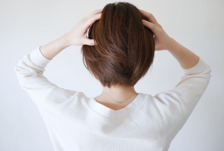 おすすめ!薄毛で悩む30代女性の発毛対策とは?