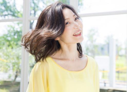 おすすめ!薄毛で悩む40代女性の発毛対策とは?