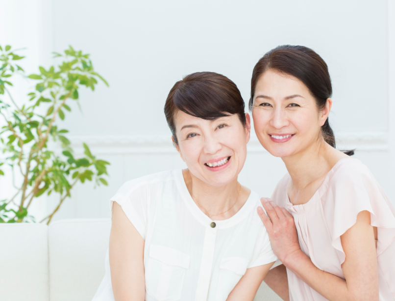 さいごに|50代女性に効果的な発毛対策を心掛けよう!