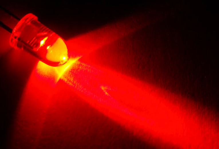 赤色LED発毛にかかる費用は?