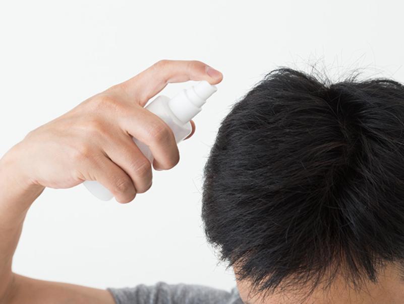さいごに|発毛阻害物質「AGEs」を効果的に対策することが重要!