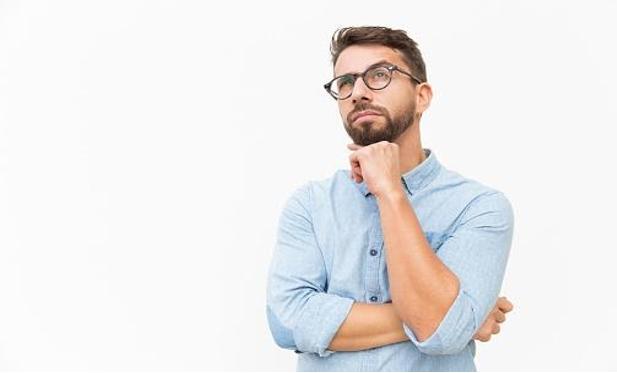 低出力レーザーの発毛の効果は?どんな人が向いているのか?