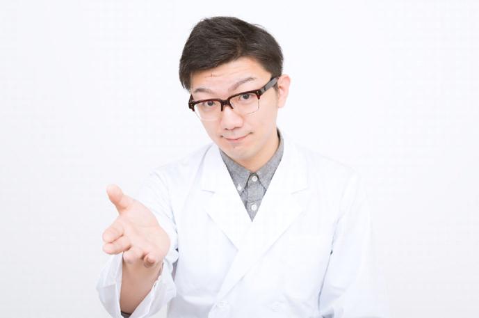 さいごに|ひよこ育毛剤「ニューモ」の発毛効果は期待できる!