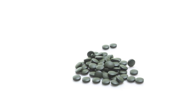 L-リジンを効率的に摂ろう!おすすめのサプリメント3選