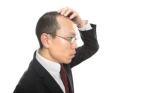 GSK社の「ザガーロ」は発毛効果があるの?
