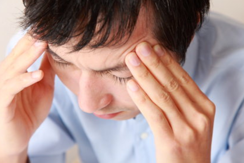 鉄分が不足するとどうなる?発毛にどう関係するの?