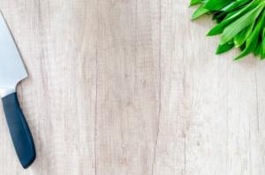 ネギを食べて発毛対策!おすすめの簡単メニュー3選