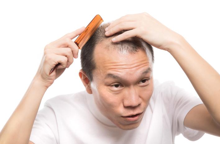 さいごに|発毛効果にはエビデンスが重要!