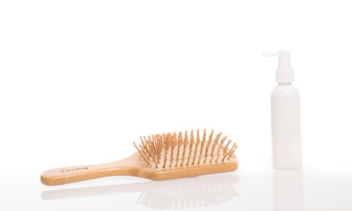 発毛対策におすすめのブラシの特徴を3つ紹介!