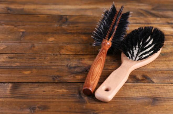 さいごに|ブラシを使って簡単発毛!毎日対策して薄毛を改善!