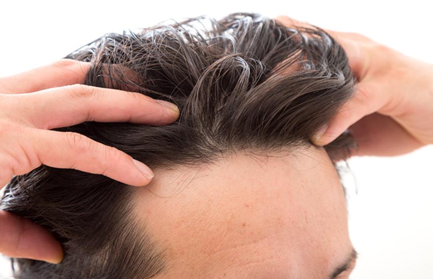 さいごに|頭蓋骨の歪みを治して発毛を促進しよう!