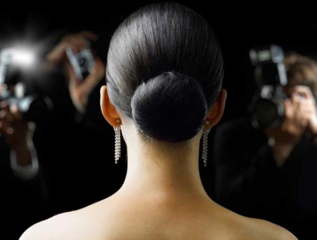 さいごに|現代の発毛法は芸能人が実証!自分に合う方法を見つけよう!