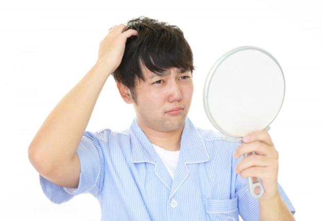 酵母エキスとは?発毛効果を詳しく解説!