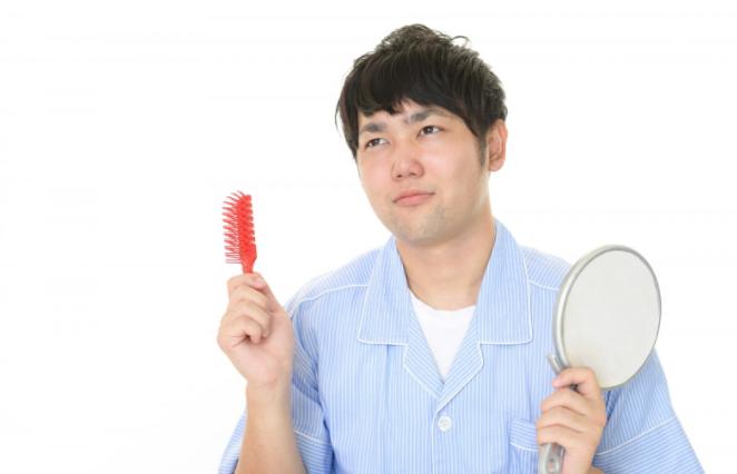 さいごに|酵母エキスとは安心の発毛成分!ぜひ試してみてください!