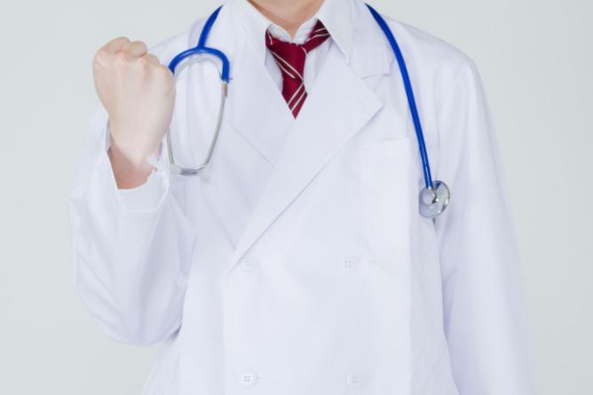 さいごに|SADBE療法で発毛したいなら医療機関へ相談しよう!