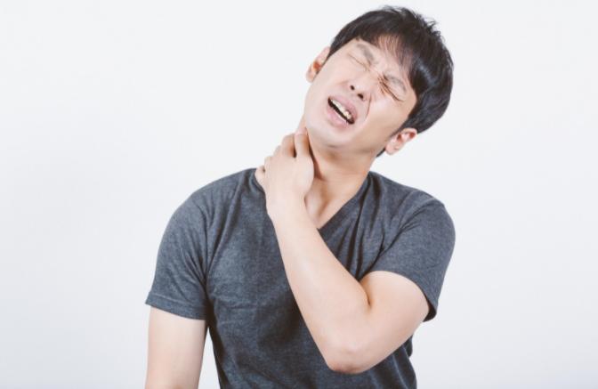 ゴースト血管を防いで発毛するには?効果的な対策2つを紹介!