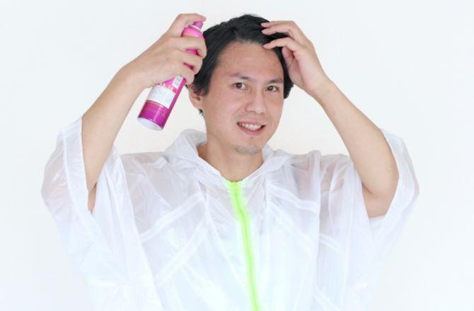 さいごに HGFは発毛を助けてくれる成長因子!