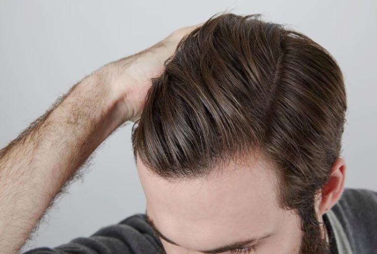 毛芽とは髪の毛の種!発毛対策への具体的な取り入れ方は?