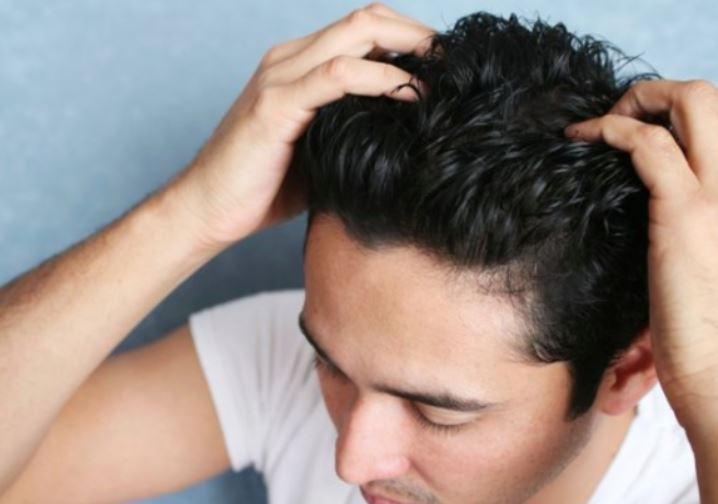 さいごに 毛芽とは発毛の要!早めの治療で薄毛を改善しよう!