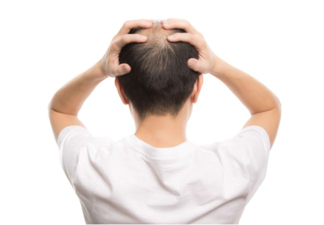 ヘイフリックの限界を迎えたら発毛は不可能!しかし対策はある!